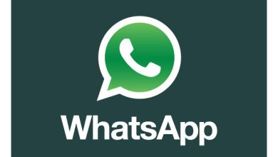 Photo of WhatsApp : aucune tentative de reprise de la part de Google