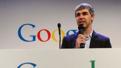 Photo of Espionnage sur internet : le coup de gueule du patron de Google