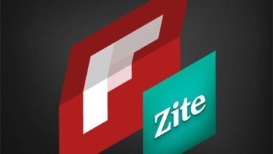 Photo of Flipboard : acquisition de Zite et de l'exclusivité CNN