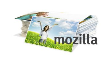 Photo of Internet : avec mozjpeg, Mozilla compte désengorger le web