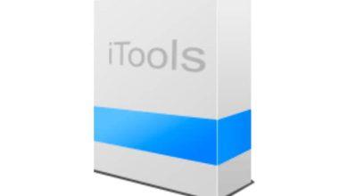 Photo of iTools : alternative à iTunes