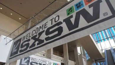 Journalisme 2.0 : le festival « South By Southwest » imagine demain