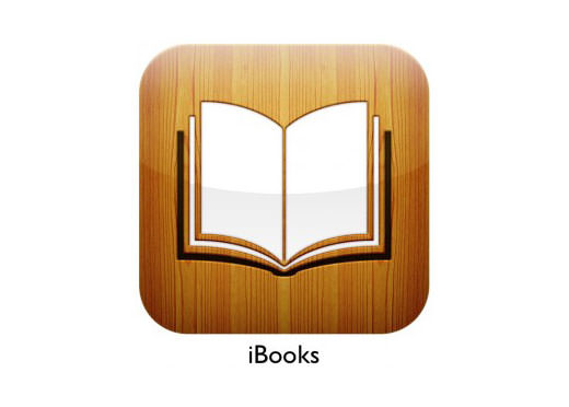 USA : Apple poursuivi par 33 Etats dans l'affaire des ebooks