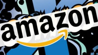 Photo of Bande dessinée : en rachetant ComiXology, Amazon se positionne sur le marché de la BD
