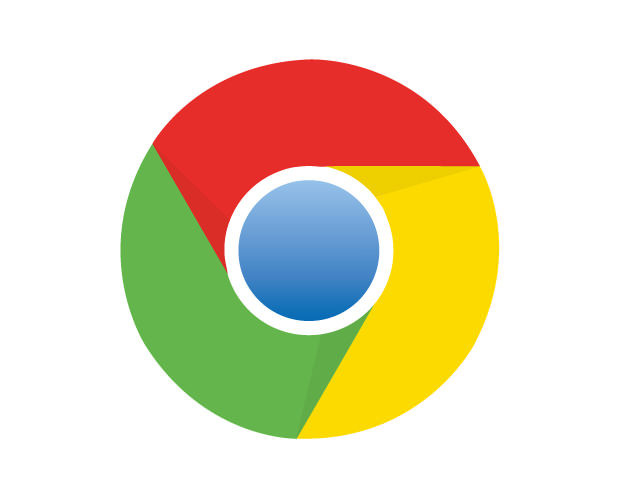 Chrome 34 : images en responsive et commandes vocales
