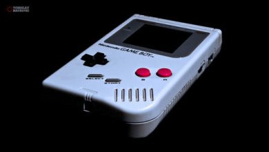 Photo of Game Boy : indémodable 25 ans après