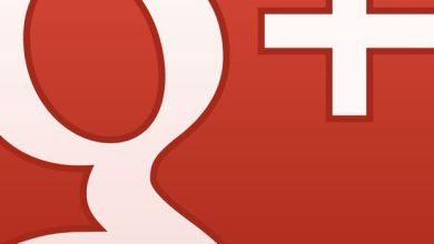 Photo of Google+ : comment savoir si on est bien indexé ?