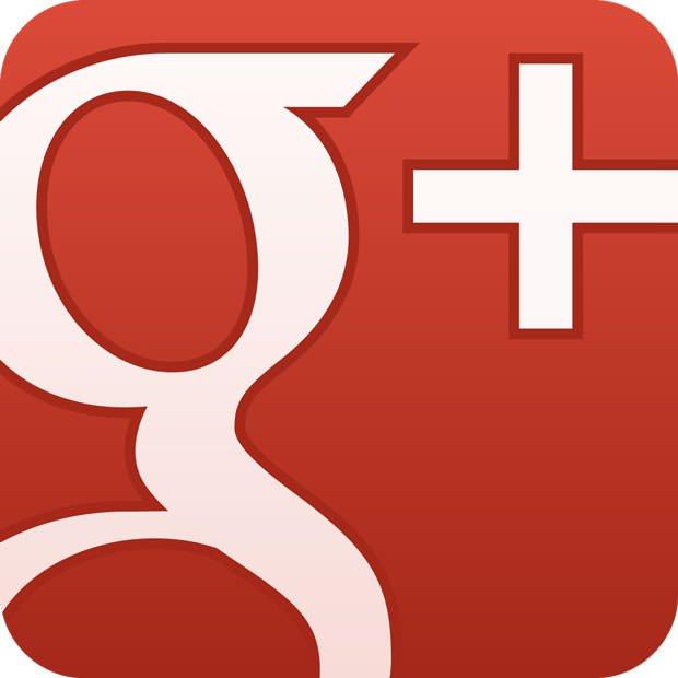 Google+ : comment savoir si on est bien indexé ?