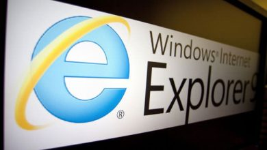 Photo de Internet Explorer : versions 6 à 11 touchées par une faille de sécurité liée à Flash