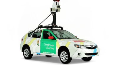 Photo of Italie : 1 million d'euros d'amende pour Google à cause de Street View