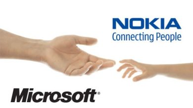 Photo of Microsoft : que va-t-il advenir de la marque Nokia ?