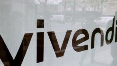 Photo of Rachat de SFR : le conseil de surveillance de Vivendi tient une réunion ce matin