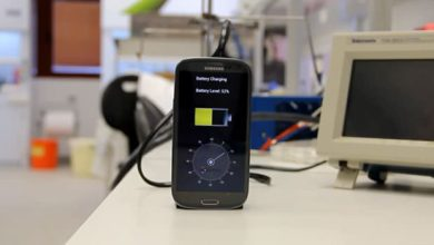 Photo of Recharger votre smartphone en 30 secondes ? StoreDot le promet !