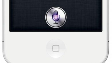 Photo of Siri s'améliore : Apple acquiert Novauris dans le silence