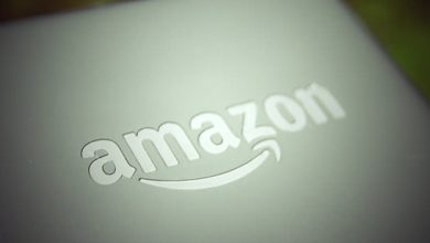 Photo of Smartphone d'Amazon : du concret en juin ?