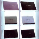 Sony demande l'arrêt de l'utilisation de certains modèles de PC Vaio