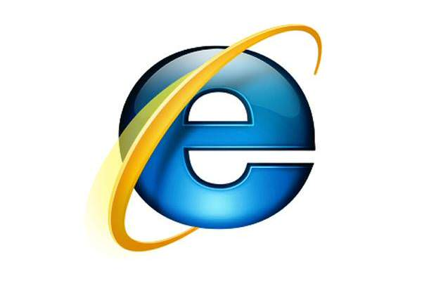 Internet Explorer a une faille critique qui ne sera pas corrigée pour Windows XP
