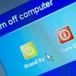 Microsoft va livrer demain des millions de PC aux pirates