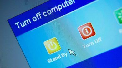 Photo of Windows XP : des millions d'ordinateurs en pâture des pirates ?