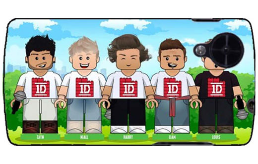 One-D-coque