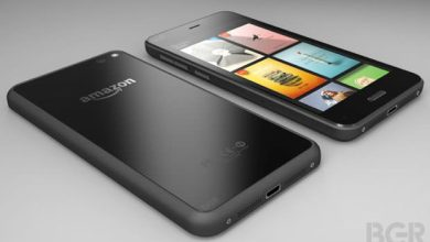 Photo of Amazon : son smartphone continue à se dévoiler