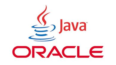 API Java : Oracle gagne contre Google