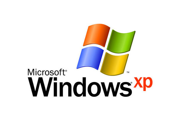 Internet Explorer : quand Microsoft corrige la faille de Windows XP !