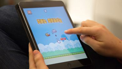 Photo of Flappy Bird : il s'enrichit d'un mode multijoueur pour son grand retour