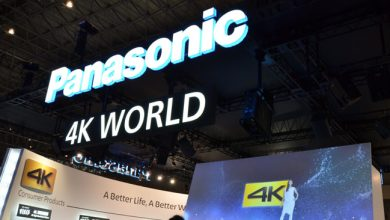 Photo of HX-A500 : Panasonic officialise une minicaméra 4K de sports et loisirs
