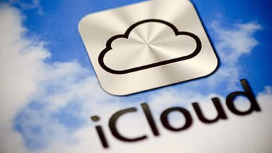 Photo de iCloud : des hackers piratent les serveurs d'Apple