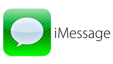 Photo of iMessage : Apple corrige enfin le bug