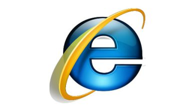 Photo de Internet Explorer : encore une faille 0-day !