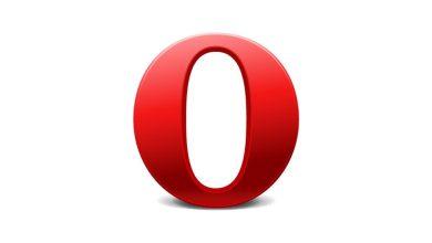 Photo of Opera : retour de l'accélération matérielle dans la version 21