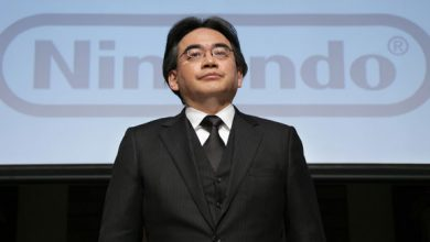 Photo of Nintendo : son redressement passera par les marchés émergents