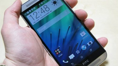 One M8 Ace : HTC va dévoiler une version plus « light »