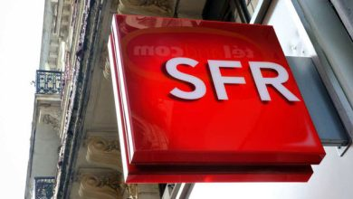 Photo of Red : SFR joue la convergence