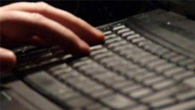 Photo of Sexualité sur internet, des pratiques qui ne séduisent pas trop les Européens