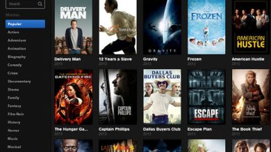 "Popcorn Time : le ""pire cauchemar d'Hollywood"" arrive sur Android"
