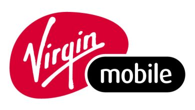 Photo de Virgin Mobile : encore une acquisition pour Numericable ?