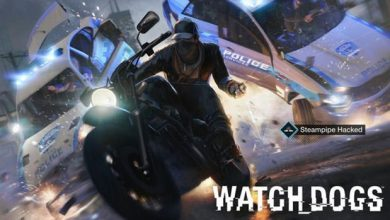 Photo of Watch Dog : Ubisoft sort ce mardi son jeu sur le piratage informatique