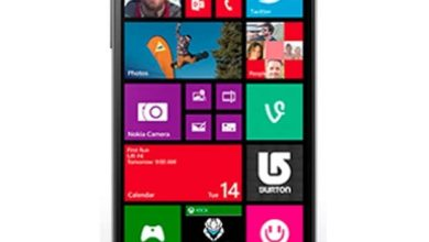 Photo of Windows Phone : bientôt un premier smartphone Lenovo