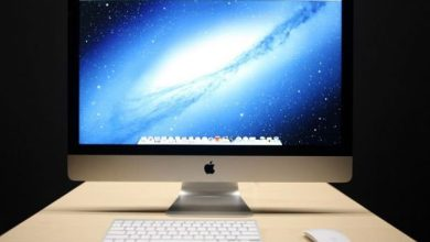Photo de WWDC 2014 : et si Apple présentait un iMac low-cost ?
