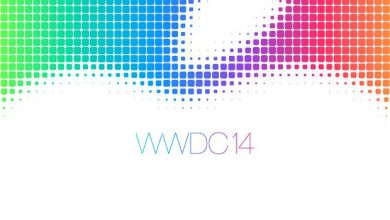 Photo of WWDC 2014 : avec ou sans iWatch ?