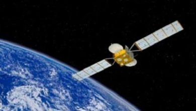 Photo of Accès à internet : Google veut dépenser plus d'un milliard de dollars en satellites