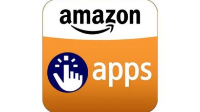 Amazon : un Appstore riche de 240 000 applications