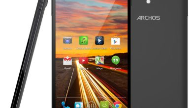 Photo of Archos 50c Oxygen : un excellent compromis, mais sans 4G