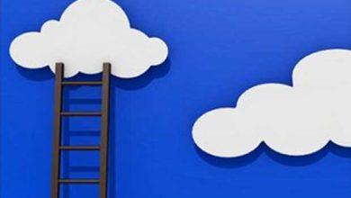 Photo of Cloud : les entreprises françaises trainent les pieds