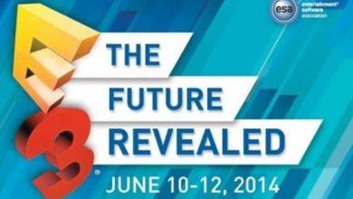 Photo de E3 : Ubisoft fera le show à minuit
