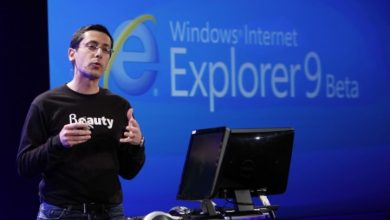 Photo of Internet Explorer : Microsoft propose une version pour développeurs