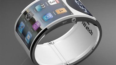 Photo of iWatch : enfin des détails ?